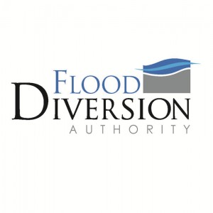 Diversion Authority Approves P3 Project Delivery Method