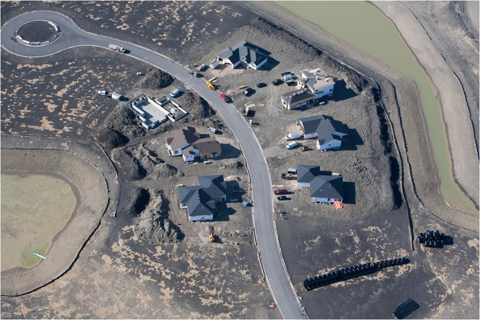 Diversion Authority Supporting Oxbow While Complying with Judge's Order