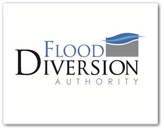 Flood Diversion Authority Logo 300_shadowborder