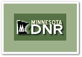 The Minnesota DNR EIS is separate from the federal environmental review process administered by the U.S. Army Corps of Engineers.