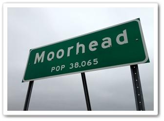 Moorhead sign_300_shadowborder