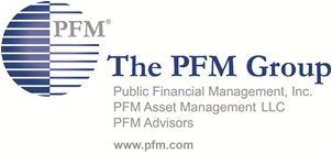 PFM Group article 300 - with border
