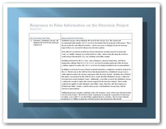 Responses to False Information Page 1_300_shadowborder