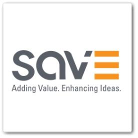SAVE International_shadowborder