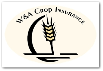 To assist in identifying and analyzing specific crop insurance options for the Diversion Authority, the Program Management Consulting team retained Watts and Associates, Inc. to prepare the initial paper documenting six different options to address the impacts from the Diversion Project on agricultural lands.