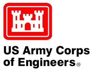 ArmyCorpsLogo-300