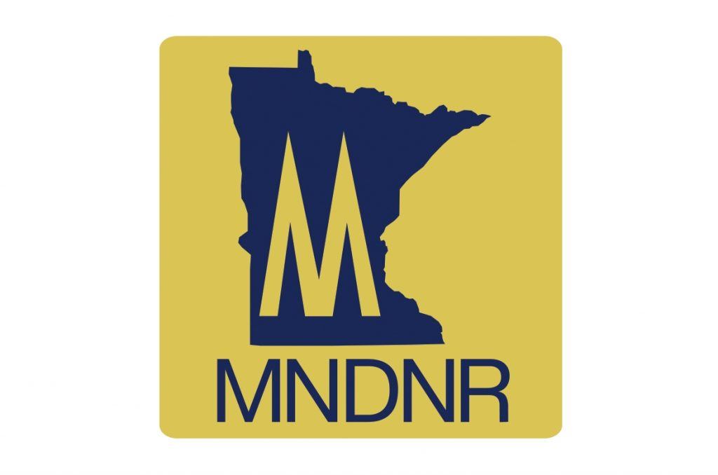 Diversion Coordination with Minnesota DNR Ongoing
