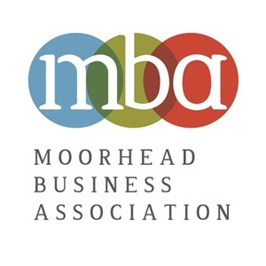 Moorhead Business Association_verticle_300