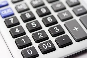 Calculator_2016_03_31_300