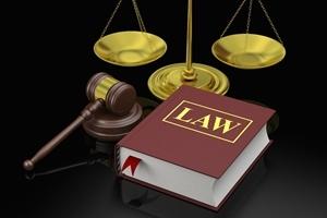 Law_300x200