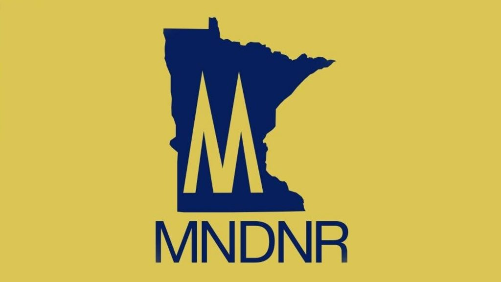 Minnesota DNR Releases Permit Decision Related to Fargo-Moorhead Area Diversion Project