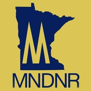 MnDNR Logo_300