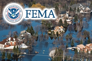 Riverview 2 - FEMA_Short_Web_300