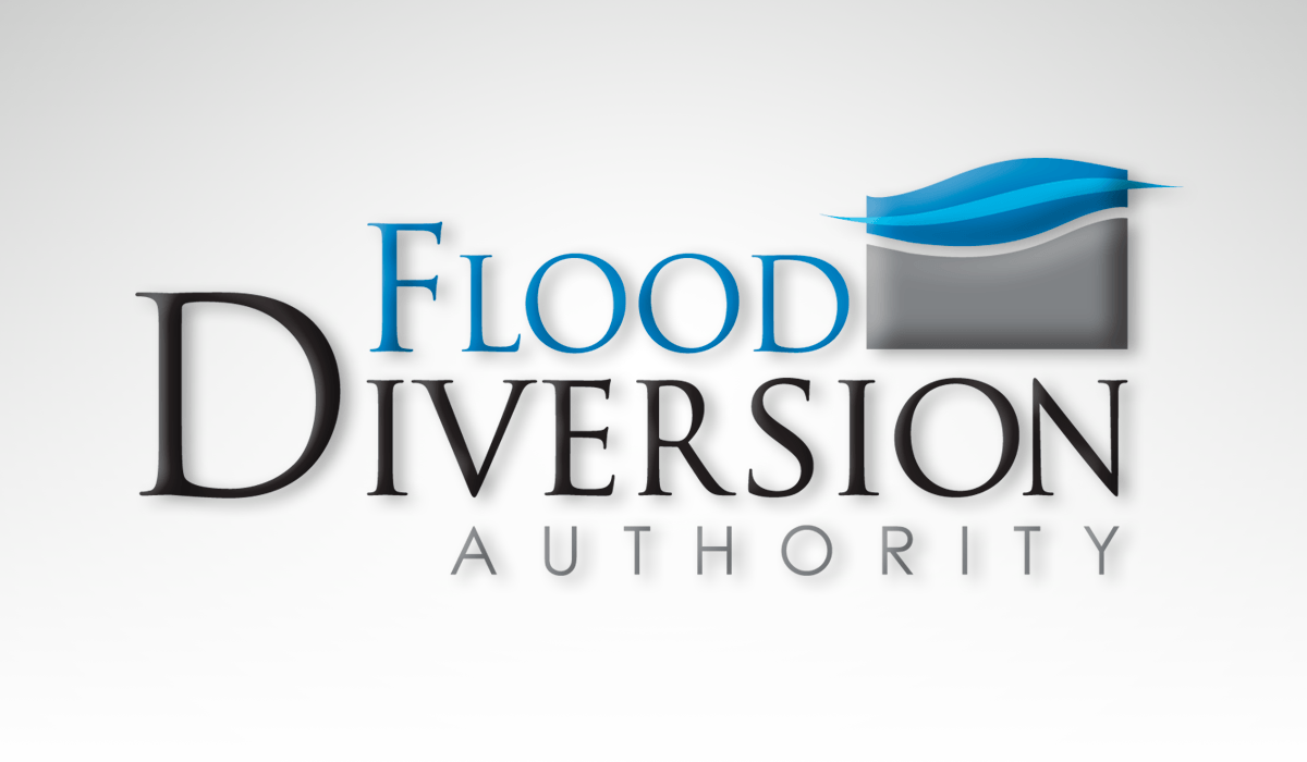 Diversion Authority Prepares to Offer Executive Director Position to Joel Paulsen
