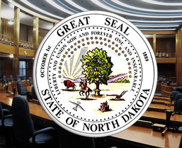North Dakota legislature and Governor sign off on $66.5 Million for FM Area Diversion Project