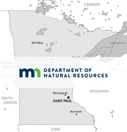 MDNR: DNR releases supplemental environmental review for revised Fargo-Moorhead flood diversion project