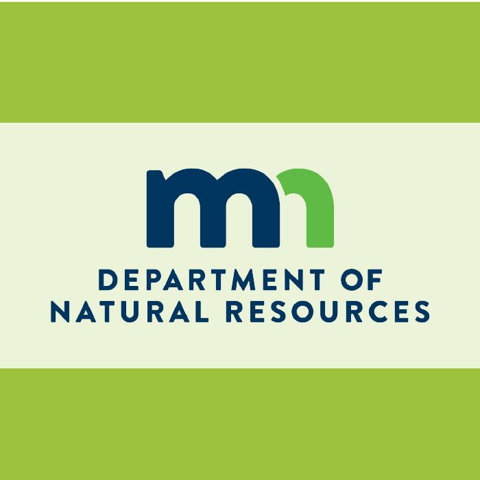 Diversion Authority statement on the Minnesota DNR's Project Permit Decision