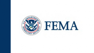 FM Area Diversion Project Receives FEMA Conditional Letter of Map Revision