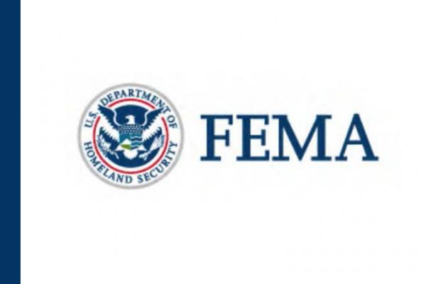 FEMA's CLOMR announcement