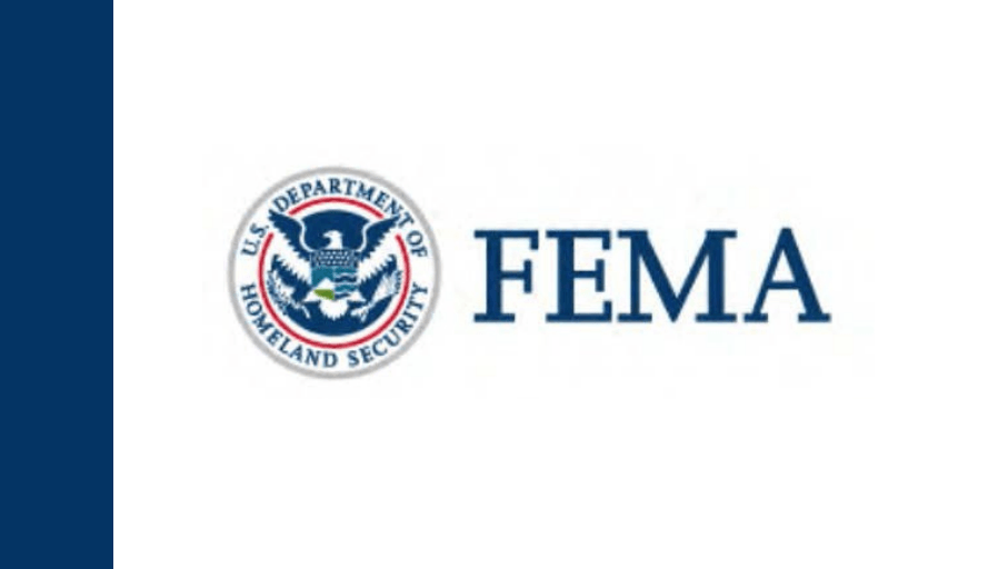 FEMA's CLOMR announcement
