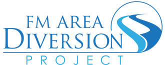 FM Area Diversion Project
