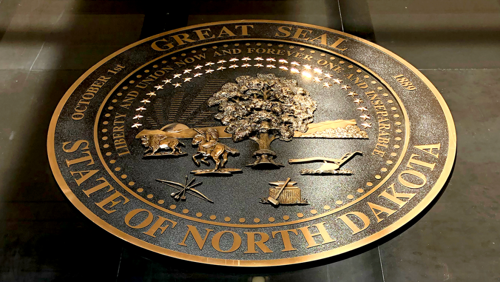 ND Legislature Approves $180 Million Additional for Project; Diversion Board to Continue Working on Financial Plan and Preparing for Project Construction