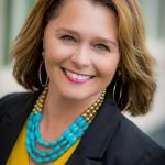 Moorhead City Council Member Shelly Carlson