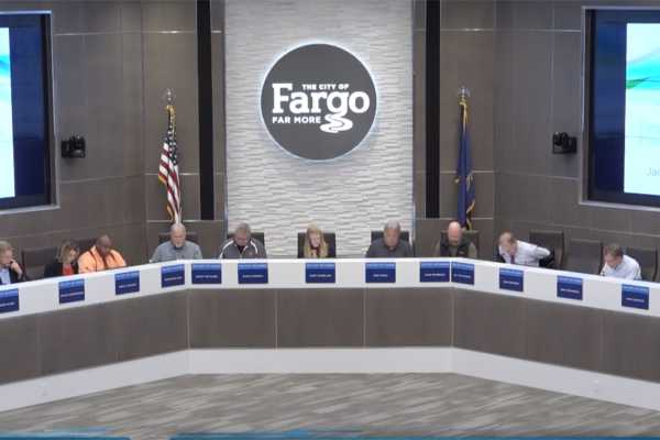 Diversion Board of Authority Meeting – Oct. 31, 2019