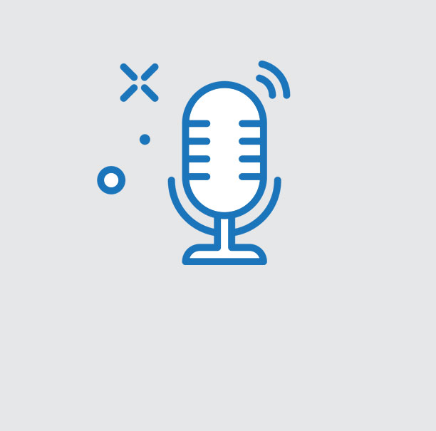 Diversion Download Podcast