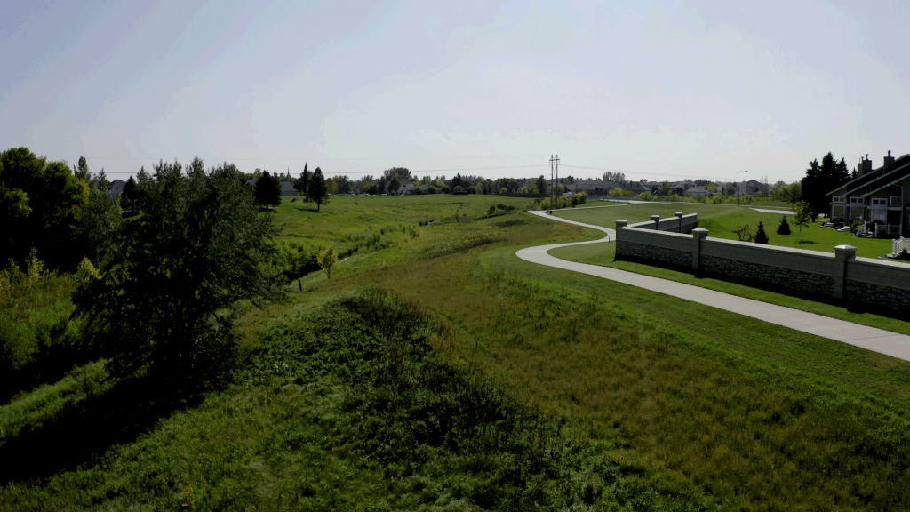 Agreement Reached to End Lawsuits and Compensate for Impacts from the Fargo-Moorhead Area Diversion Project
