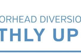 USACE November 2020 Update