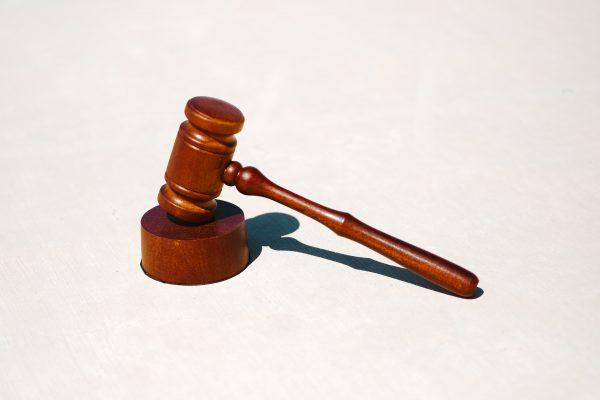 Minnesota Judge Dismisses Court Case After BRRWD Approves Permit for FM Area Diversion Project