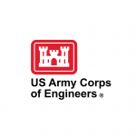 U.S. Army Corps of Engineers 2021 Work Plan Includes $115 Million Appropriation for FM Area Diversion Project