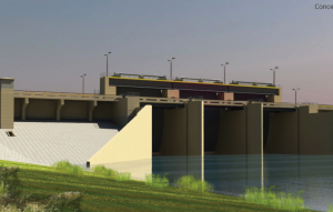 USACE March 2021 Update