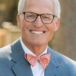 Moorhead City Council Member Larry Seljevold